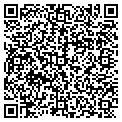 QR code with Keystone Crops Inc contacts