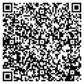 QR code with Seacrest Title Co contacts