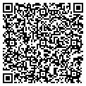 QR code with Jay Stelzer & Associates contacts