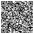 QR code with Janet P Rosen contacts