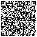 QR code with Watchcare Assisted Living contacts