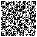 QR code with Basisht & Basisht contacts