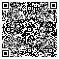 QR code with J R Reichert Construction contacts