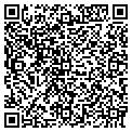 QR code with Noah's Ark Learning Center contacts