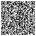 QR code with Inter Act Sell Inc contacts