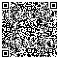 QR code with Sight & Sound Av INC contacts
