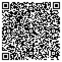 QR code with Central Fl Home Inspectors Inc contacts