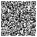 QR code with Uniserv Aviation contacts