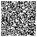 QR code with William Short Clothiers contacts