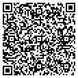 QR code with Fox & Fox PA contacts