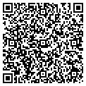 QR code with Proskauer Rose contacts