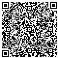 QR code with Ecolab International contacts