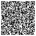 QR code with O & S Holdings LLC contacts