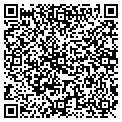 QR code with Applied Industrial Tech contacts