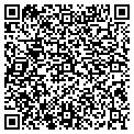 QR code with J R Medical Billing Service contacts
