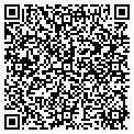 QR code with Everald Flowers W Gloria contacts