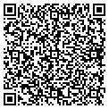 QR code with Bo Hop Chinese Restaurant contacts