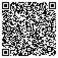 QR code with Daniel Hornik contacts