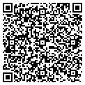 QR code with Bostonian Shoe Outlet contacts
