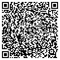 QR code with Starr Ceramic Tile & Marble contacts