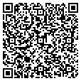 QR code with Garden Buffet contacts
