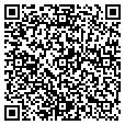 QR code with Nontando contacts