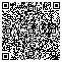 QR code with Prestige Jewelry & Pawn Inc contacts