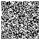 QR code with Care Alliance-The Horizon Club contacts