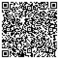 QR code with South Florida Road Service contacts