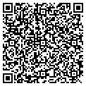 QR code with Victors Gallery & Frame contacts