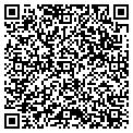 QR code with YMCA Camp Immokalee contacts