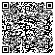 QR code with H Wright Roofing contacts