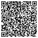QR code with A1A Wrecker Service contacts