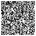 QR code with Sunset Mortgage Co contacts