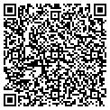 QR code with Pct Trucking Co of Florid contacts