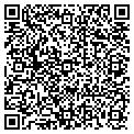 QR code with Casanova Fence Co Inc contacts