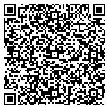 QR code with Sindoni Builders Inc contacts