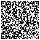 QR code with Memorial United Methodist Charity contacts
