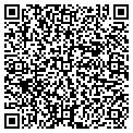 QR code with Mortgage Portfolio contacts