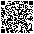 QR code with Smoothie King-Central Fl contacts