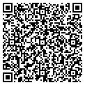 QR code with Tootles & Slightly contacts