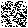 QR code with F L McMurtrey Construction contacts