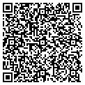 QR code with Premier Title & Adstracting contacts
