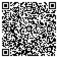 QR code with Salon Designs contacts