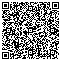 QR code with A1 Industries contacts