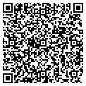 QR code with Taboo Restaurant contacts