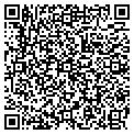 QR code with Mannys Golf Cars contacts