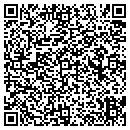 QR code with Datz Jacobson Lembcke & Wright contacts