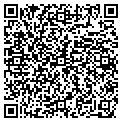 QR code with Travel Unlimited contacts