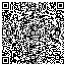 QR code with Jacobsons Computer Sftwr Services contacts